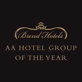 Brend Hotels