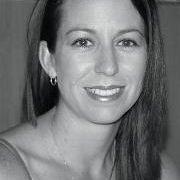 Karen Kidner