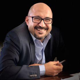 Önder Turan