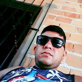 Jailson Ribeiro