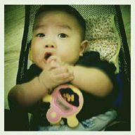 Lynn Lin