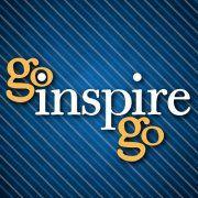 Go Inspire Go