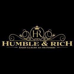 Humble & Rich Boutique