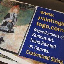 paintingstogo.com
