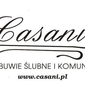 Casani