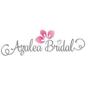 Azalea Bridal