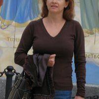 Véronique Sicat