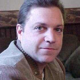 David Morrese