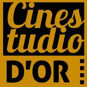 Cinestudio d'Or