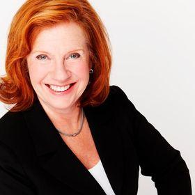 Karen Paul & Associates | Burlington Ontario Real Estate Agents