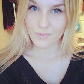 Susanna Härkönen
