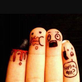 I_dont_like_U_