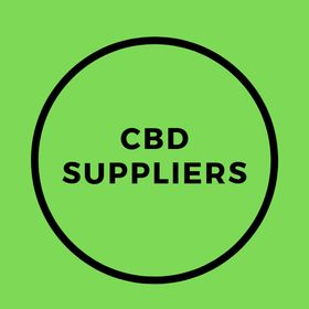 CBD Products and Information.