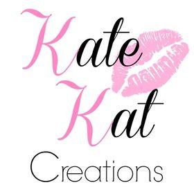 Kate Kat Creations
