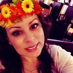 Becky Ochoa