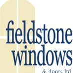 Fieldstone Windows & Doors
