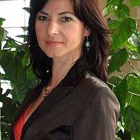 Katarina Trnkova