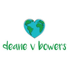 DeaneVBowersArt