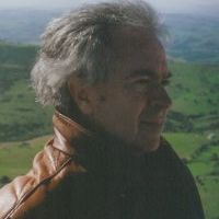 Juan Díez