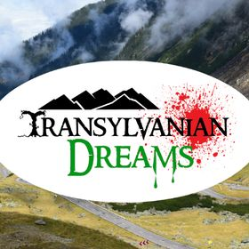 Transylvanian Dreams