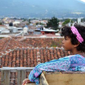 Sacred Weavers | Cacao | Hot Chocolate | Helping Communities