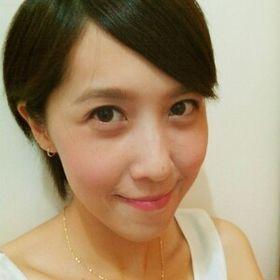 Mia Chuang