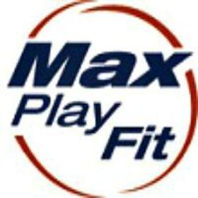 MaxPlayFit