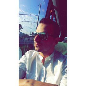 Filip Adrian