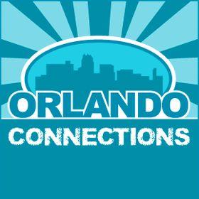 Orlando Connections