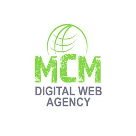 MCM - Digital Web Agency