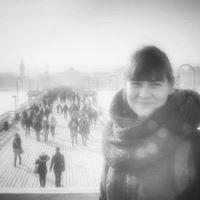 Katarzyna Russek