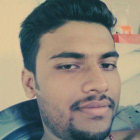Sujit Jha