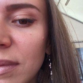 Anni Tavlaridou