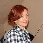 Iwona Suchanecka