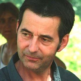Laurent BEAUCHAMPS