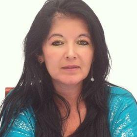 Adelia Ramirez