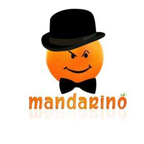 Mandarino Moldova