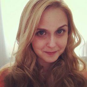 Victoria Kyc-Tunney