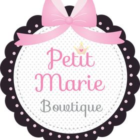 Petit Marie Bowtique