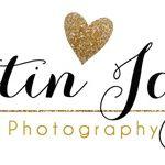 Kristin Jordan Photography