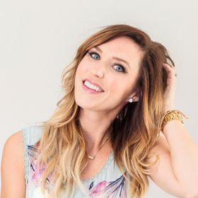 Jillian Landry Designs | Boutique Owner + Fashion Blogger
