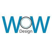 WoW Design