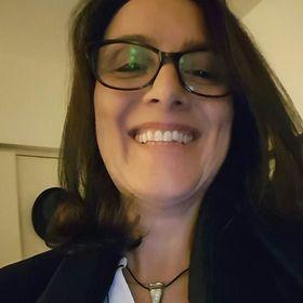 Sonia Menditto