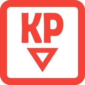 KoiPi Partners Oy