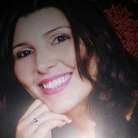 Aianny Amaro