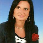 Zuzana Ferencová