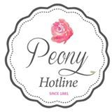 Peony Hotline