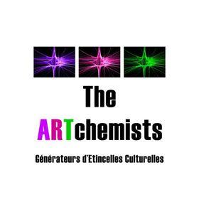 The ARTchemists