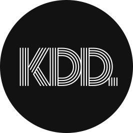 Kate Dixon Design