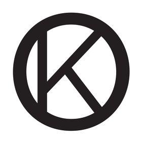 Olivia Knox, Inc.